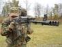 VDV 45th RECON Regiment (Spetsnaz)