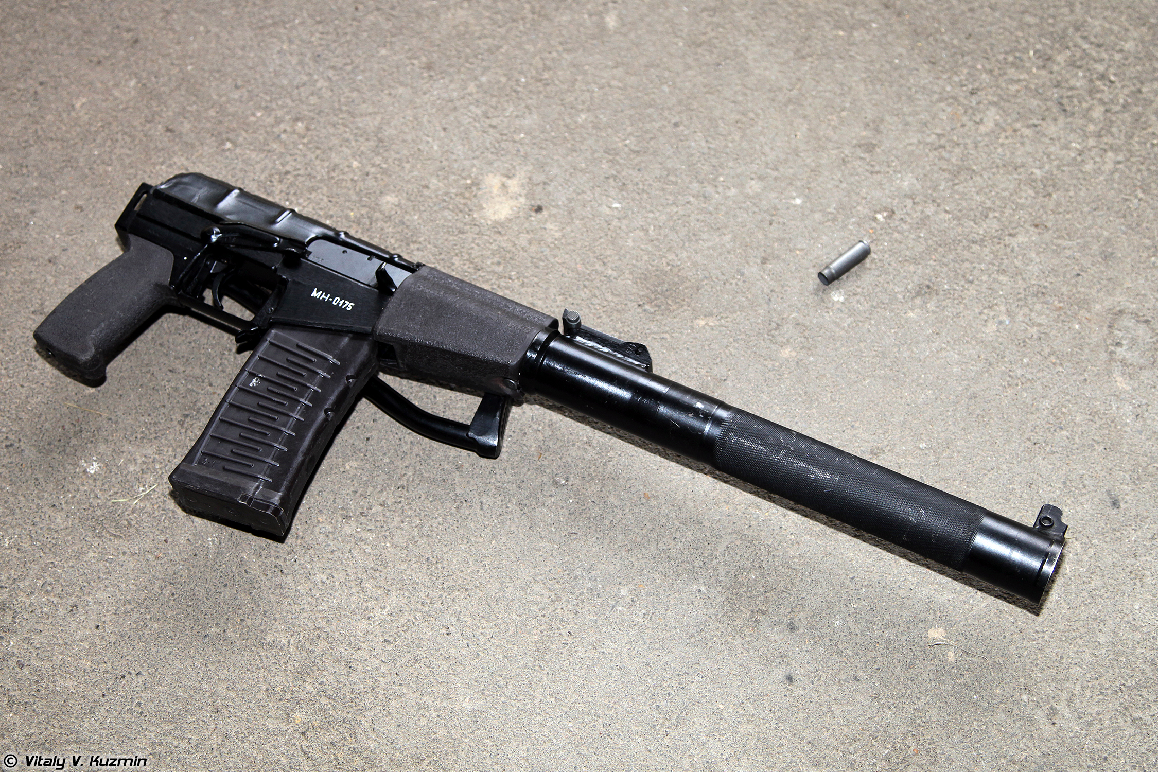 as-val-14