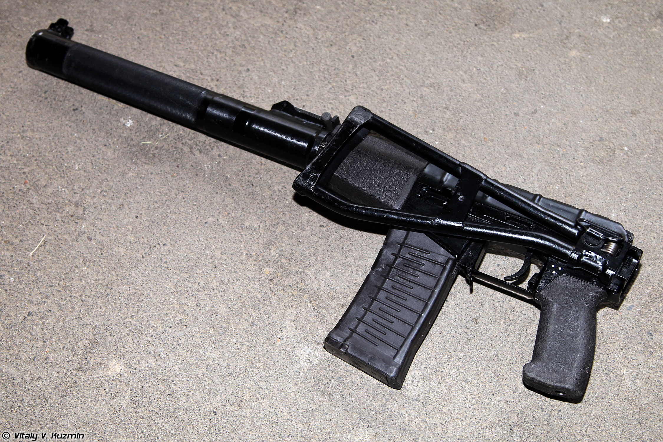 as-val-18