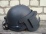 Helmet Lynx - T