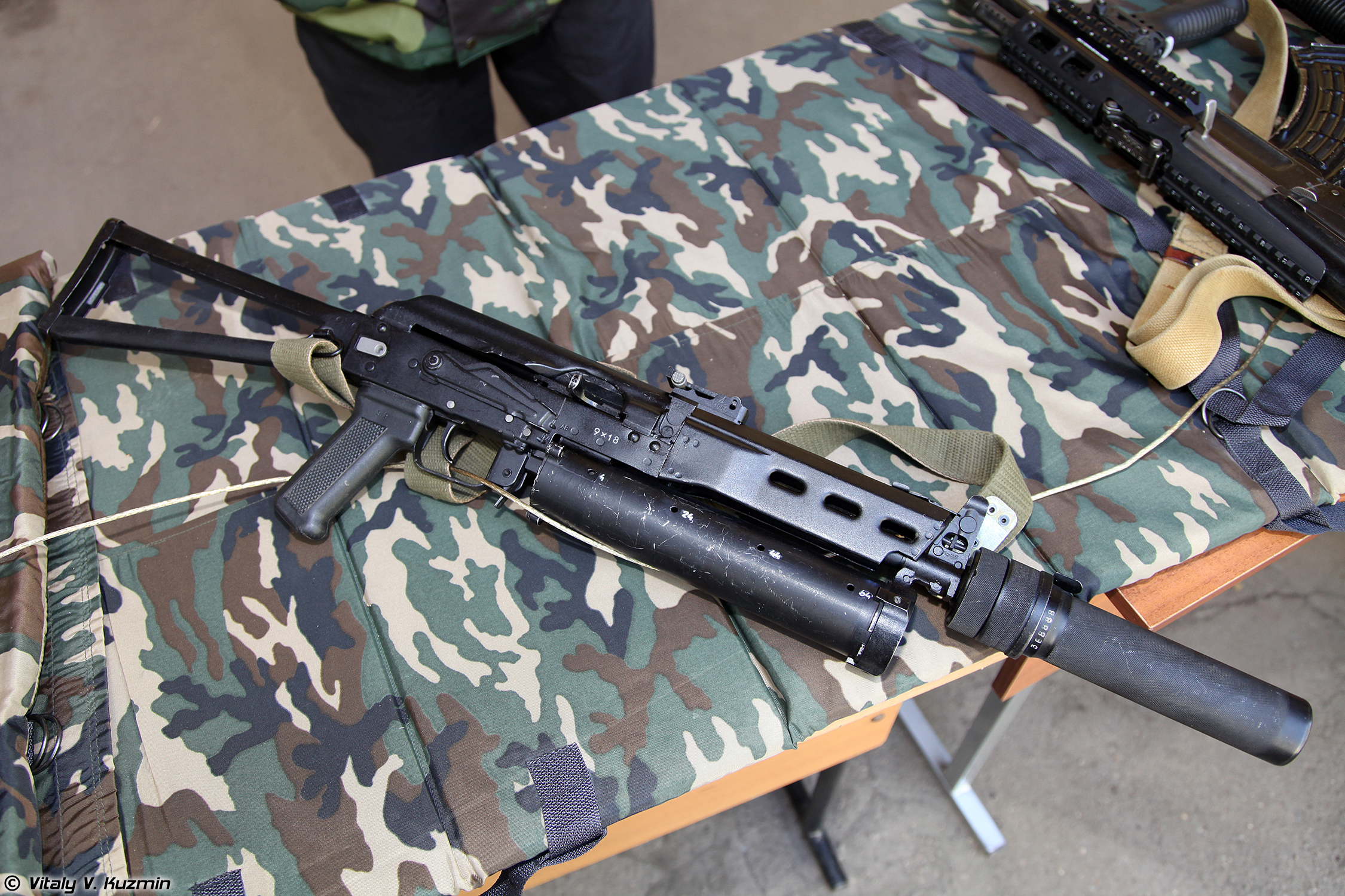 Saturnguns-24