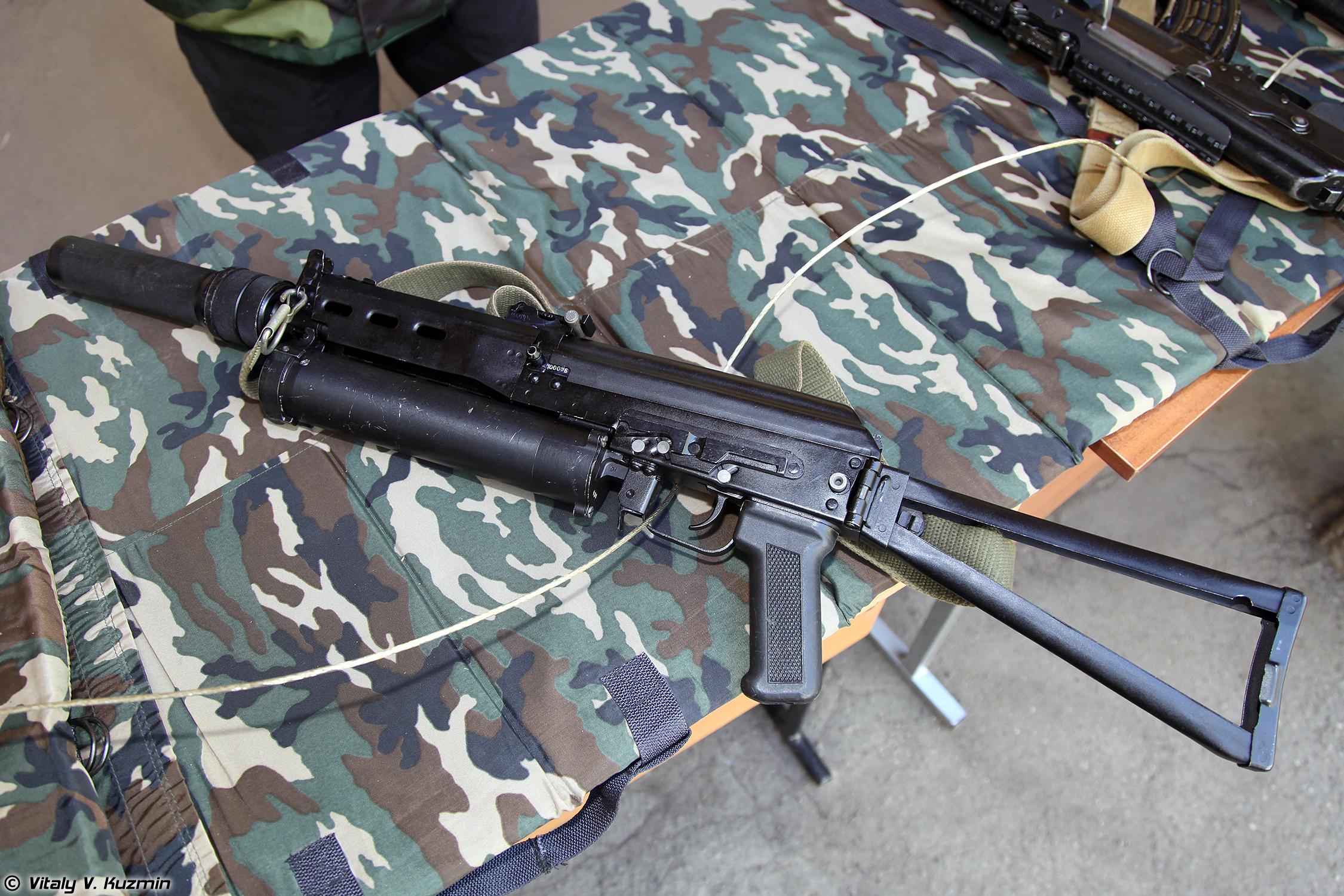 Saturnguns-26