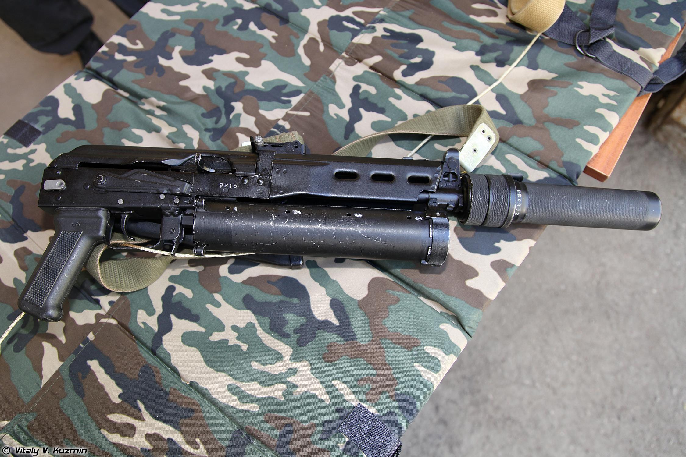 Saturnguns-27