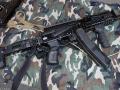 Saturnguns-21