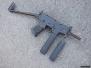 PP-91 Kedr
