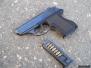 PSM Pistol