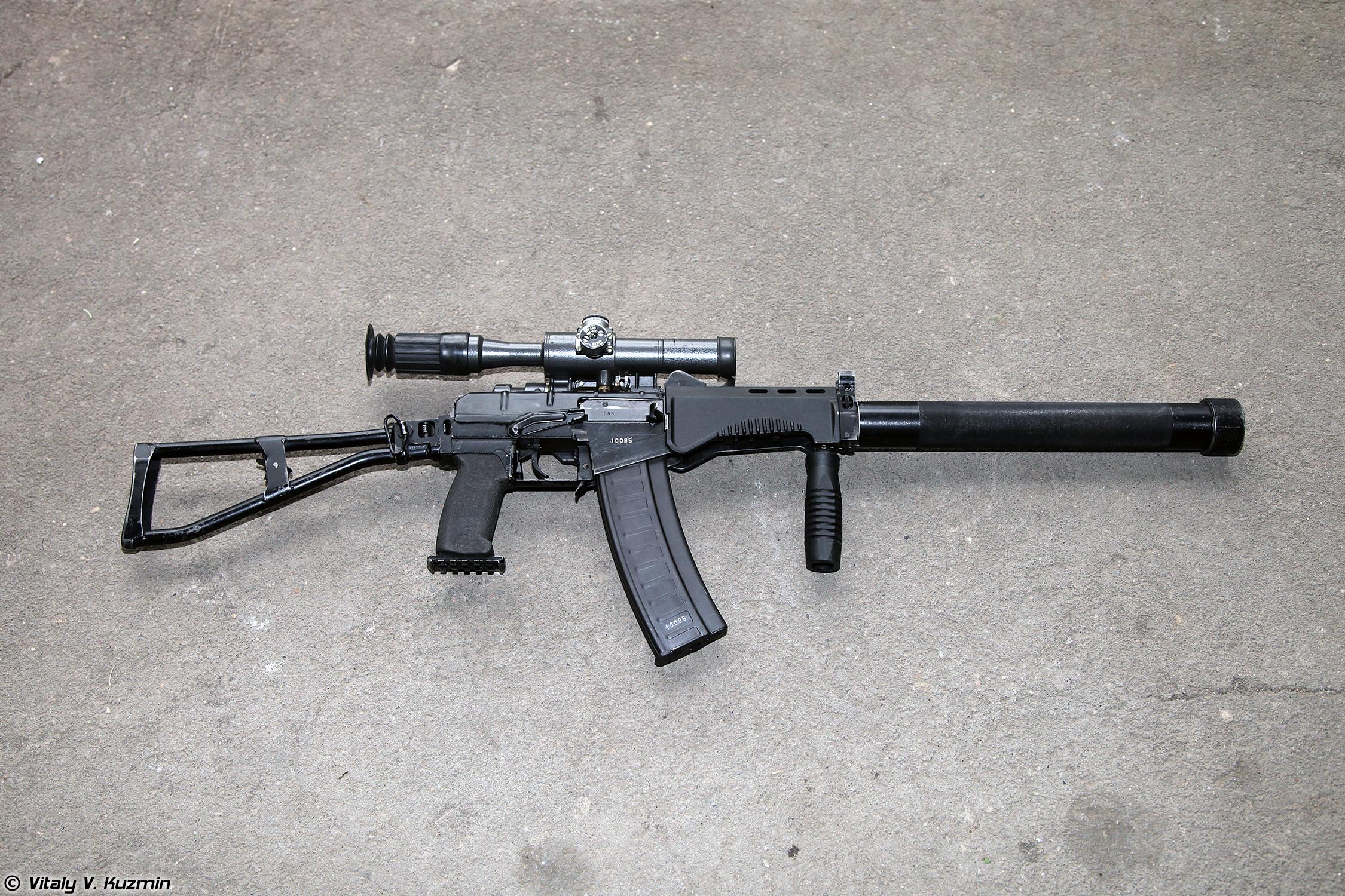 sr3m-1