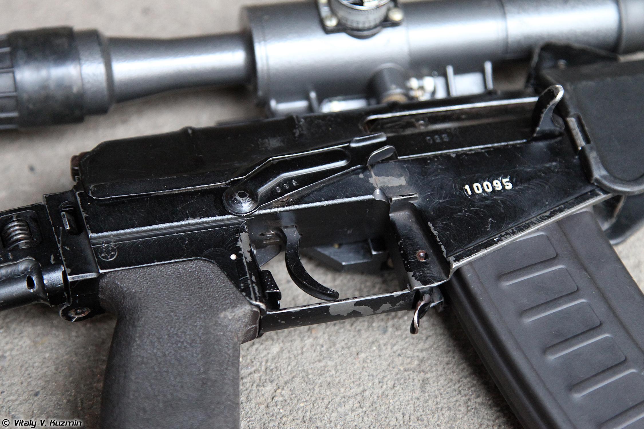 sr3m-24