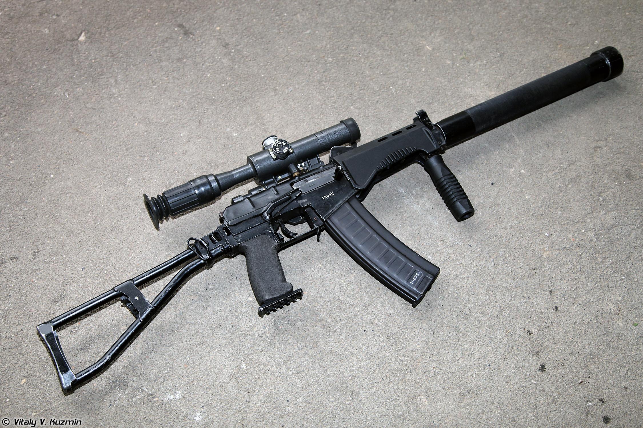sr3m-8