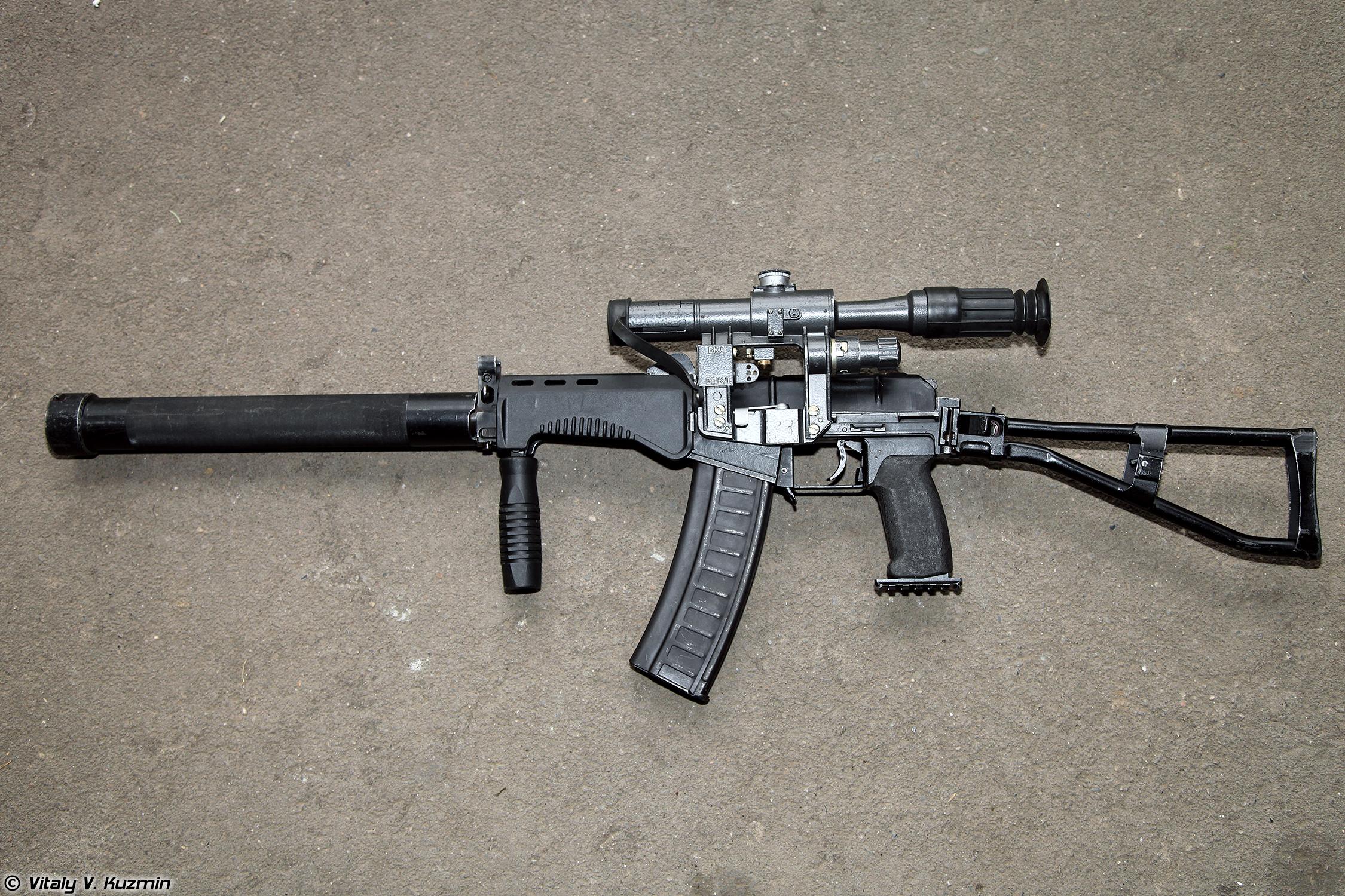sr3m-9