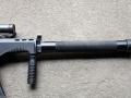 sr3m-29