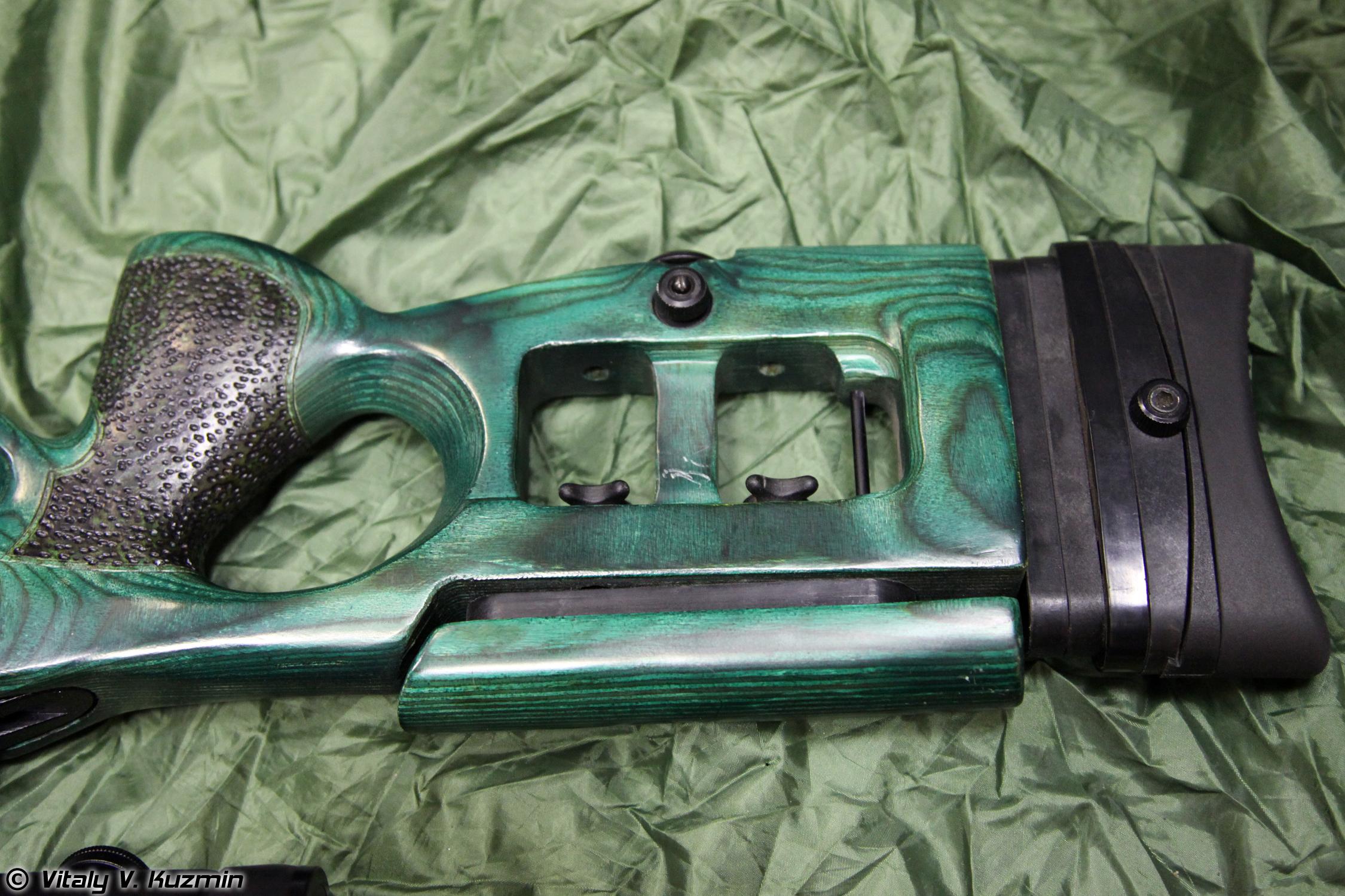 sv-98-19