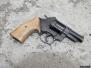 TKB-0216 Revolver