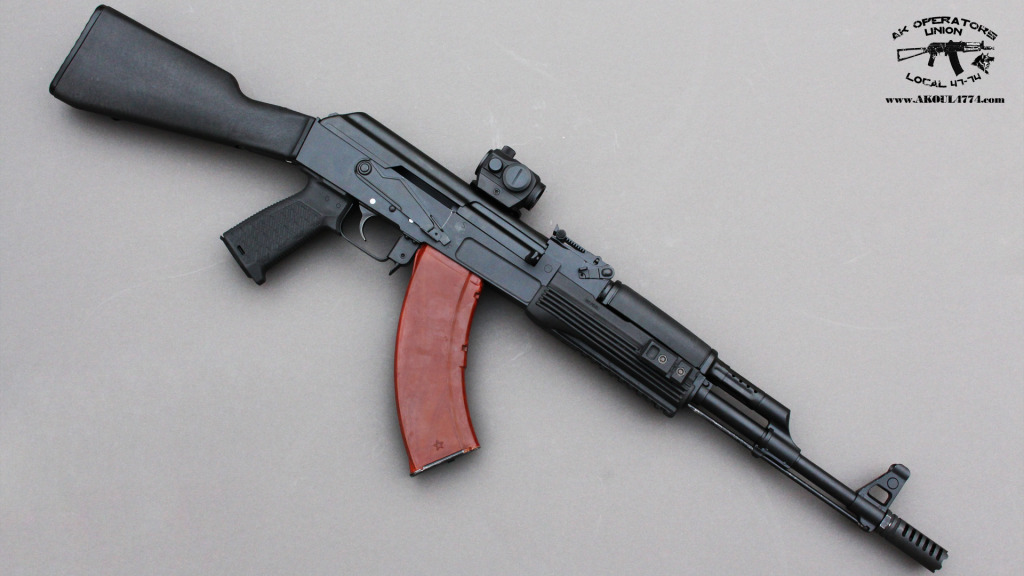 suporter.infoSearch Results for: Century Arms Ak 74 Review