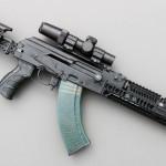 AK103K-S