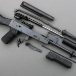 AKM47 from DDI