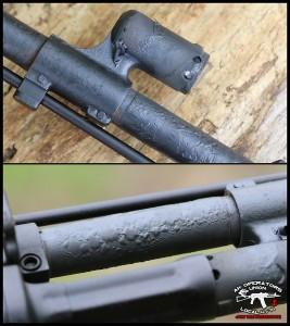 1k Riflesmall