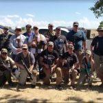 AK Bootcamp class CO-2016!